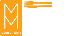 Maron Marketing Logo